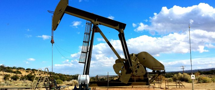 What to Know When Selling Your Oil and Gas Mineral Rights